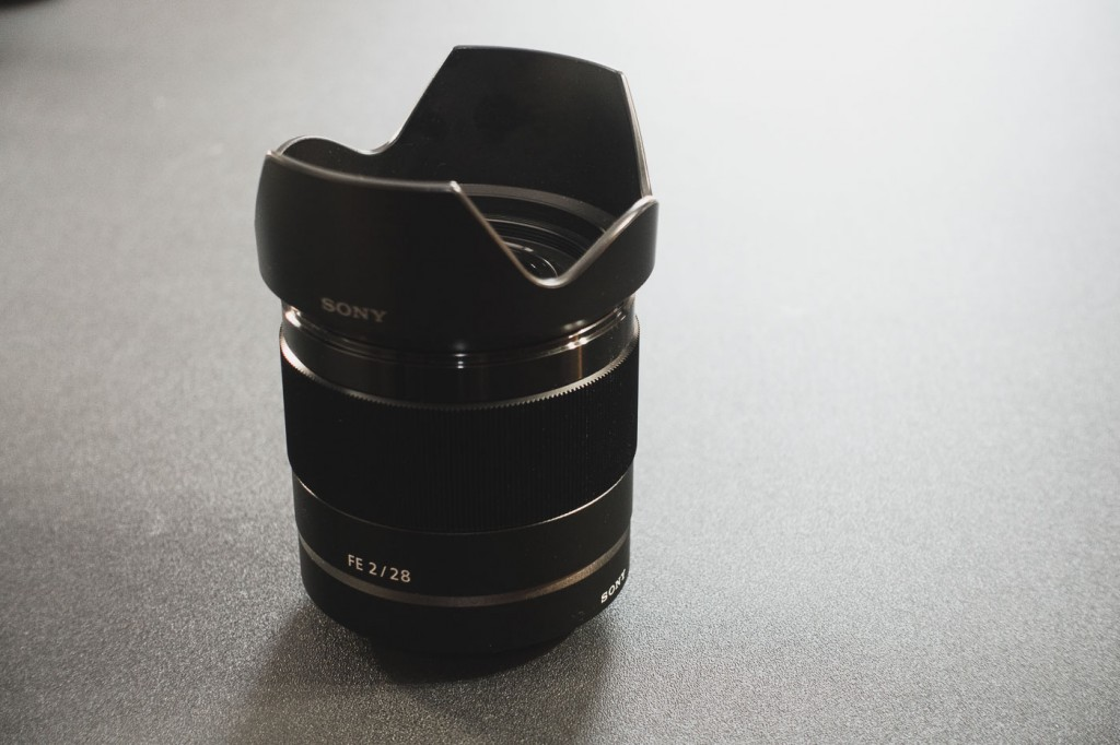 sony-fe-28mm-f2-sel28f20-review-6