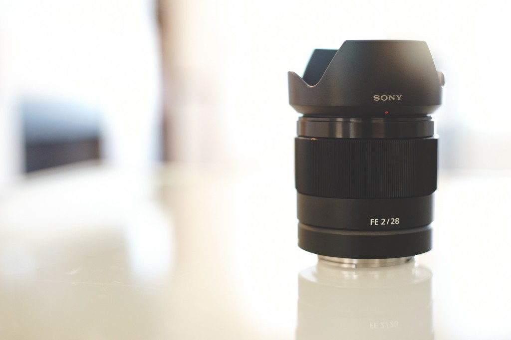 sony-fe-28mm-f2-sel28f20-review-7