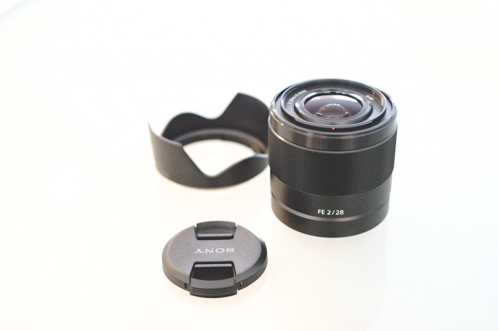 sony-fe-28mm-f2-sel28f20-review-8