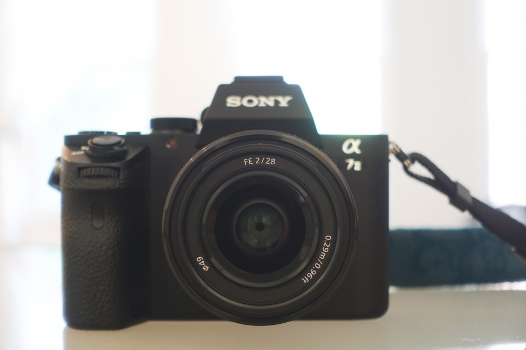 sony 28mm f2. sony-fe-28mm-f2-sel28f20-review-9 sony 28mm f2