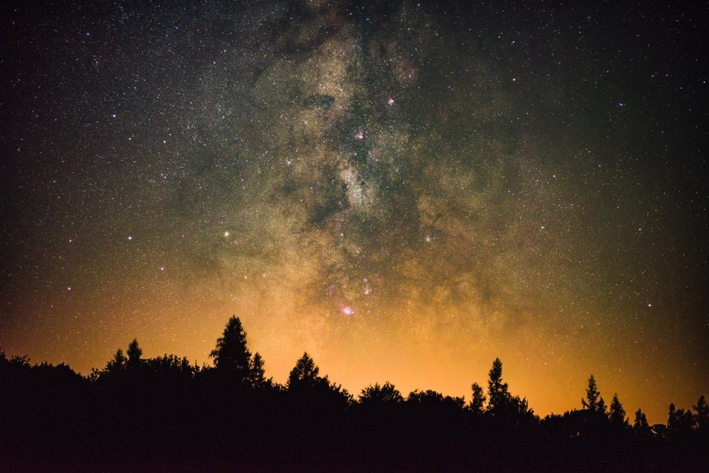 adirondacks-milky-way-1