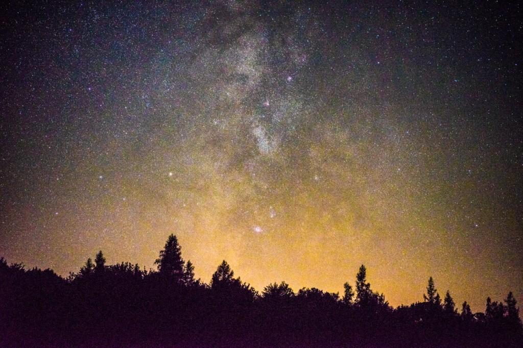 adirondacks-milky-way-2