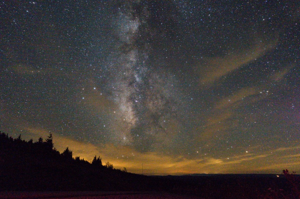 allegheny-mountains-milky-way-rx100iii-1