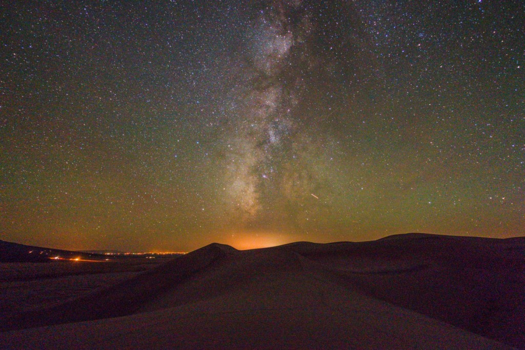 great-sand-dunes-milky-way-landscape-rx100iii-1