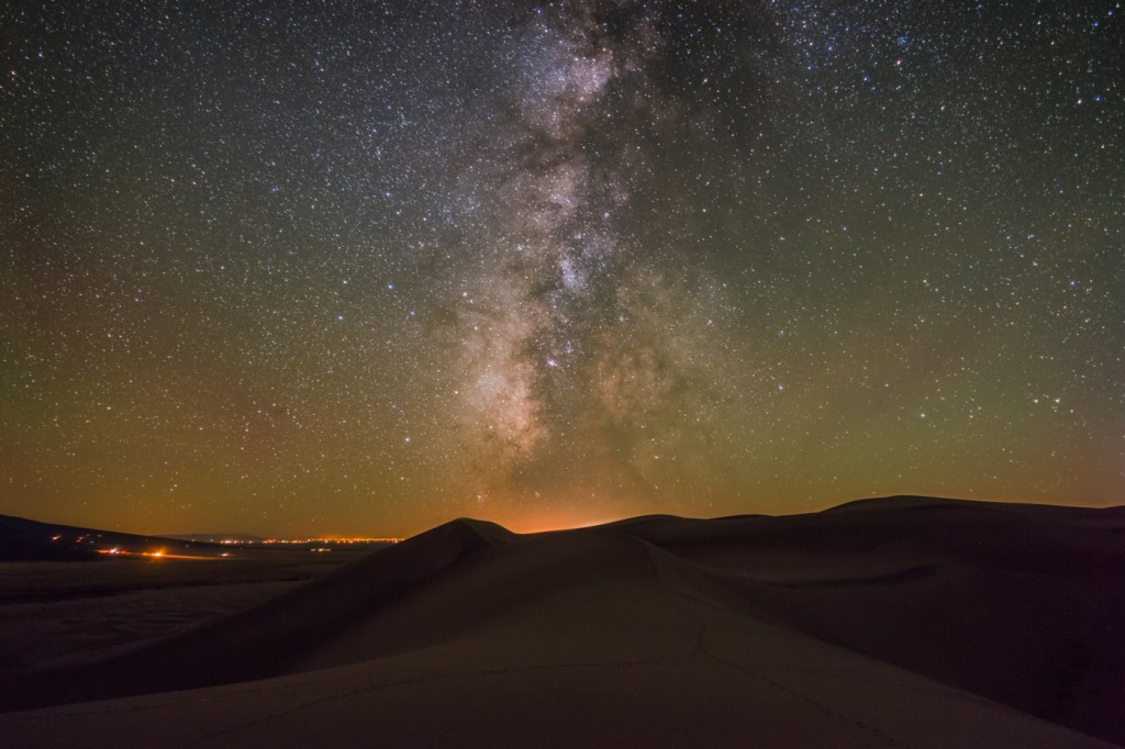 great-sand-dunes-milky-way-landscape-rx100iii-2
