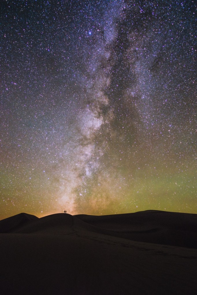 great-sand-dunes-milky-way-silhouette-2