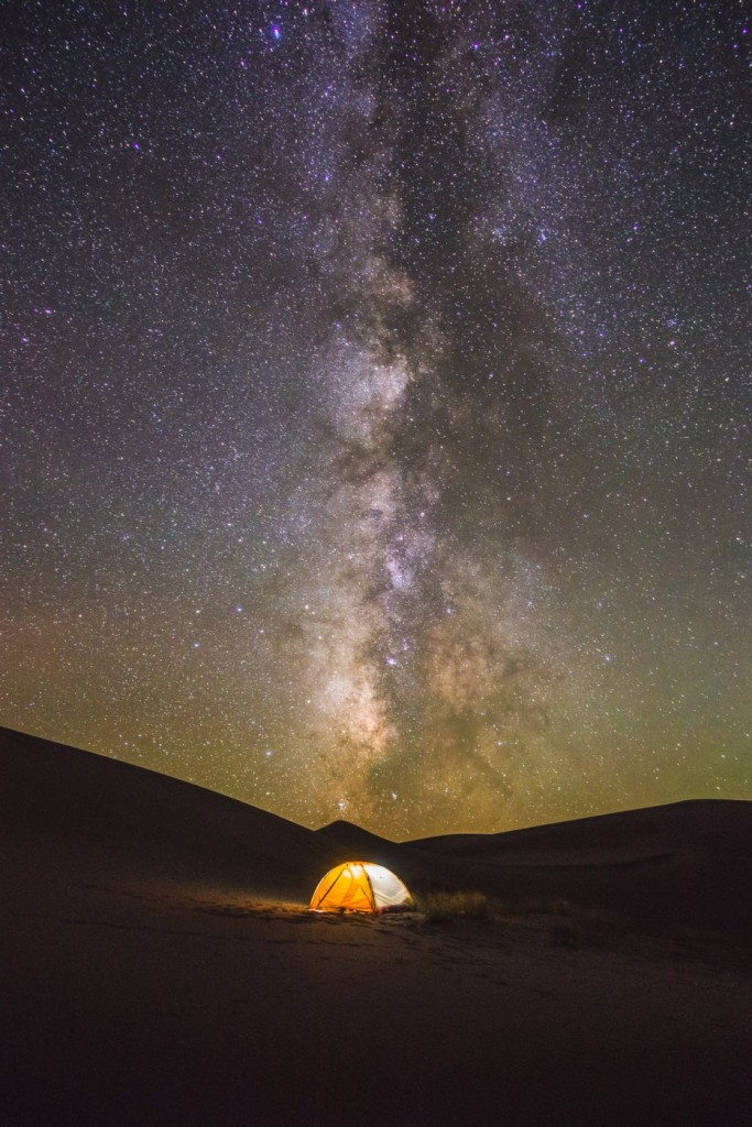 great-sand-dunes-milky-way-tent-rx100iii-2