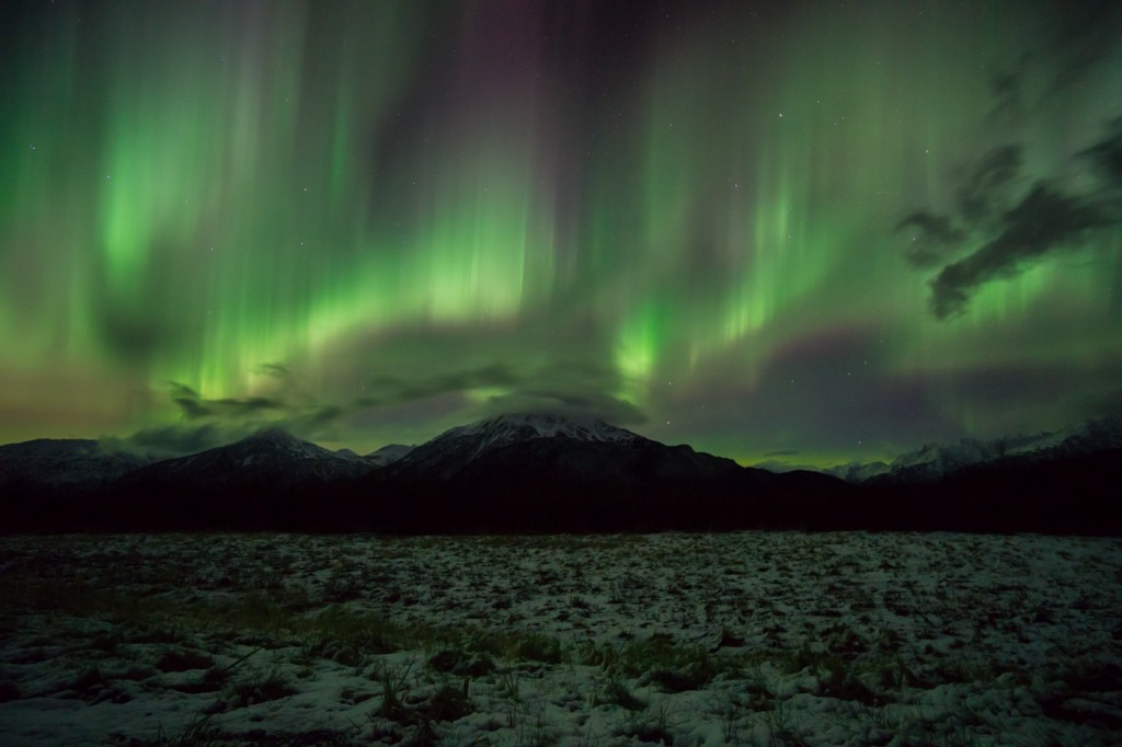 portage-alaska-aurora-1