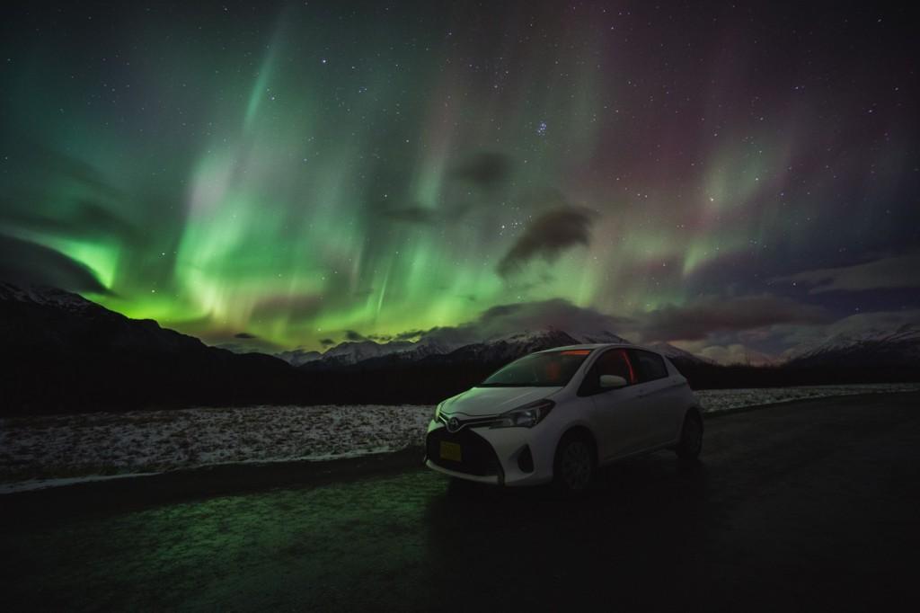 portage-alaska-aurora-3