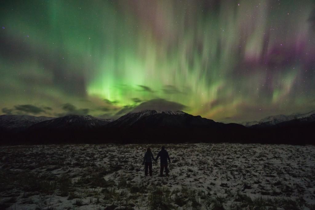 portage-alaska-aurora-4
