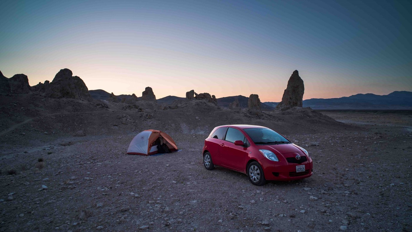 lonely-speck-meetup-2016-trona-pinnacles-3