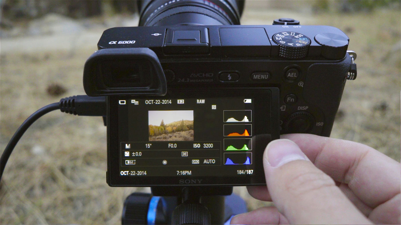 sony-a6000-rear-screen