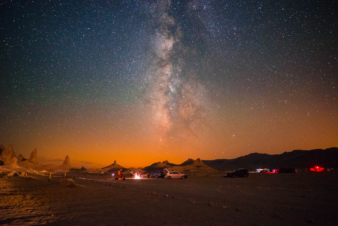 lonely-speck-meetup-2016-trona-pinnacles-milky-way-4