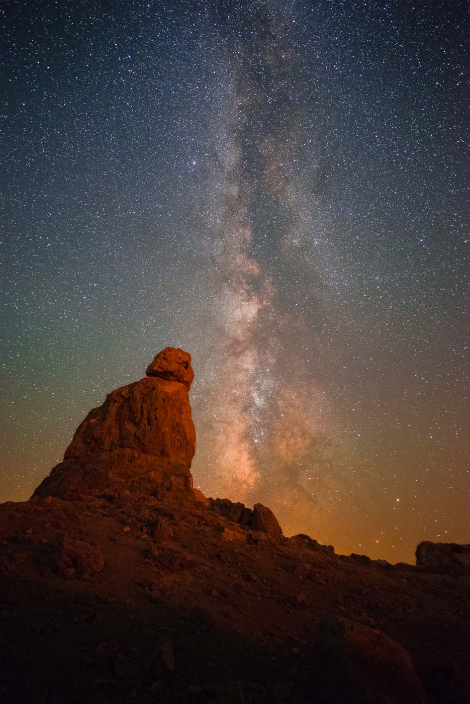 lonely-speck-meetup-2016-trona-pinnacles-milky-way-6