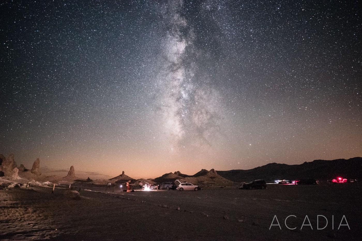 acadia-milky-way-astrophotography-lonely-speck-lightroom-preset-1