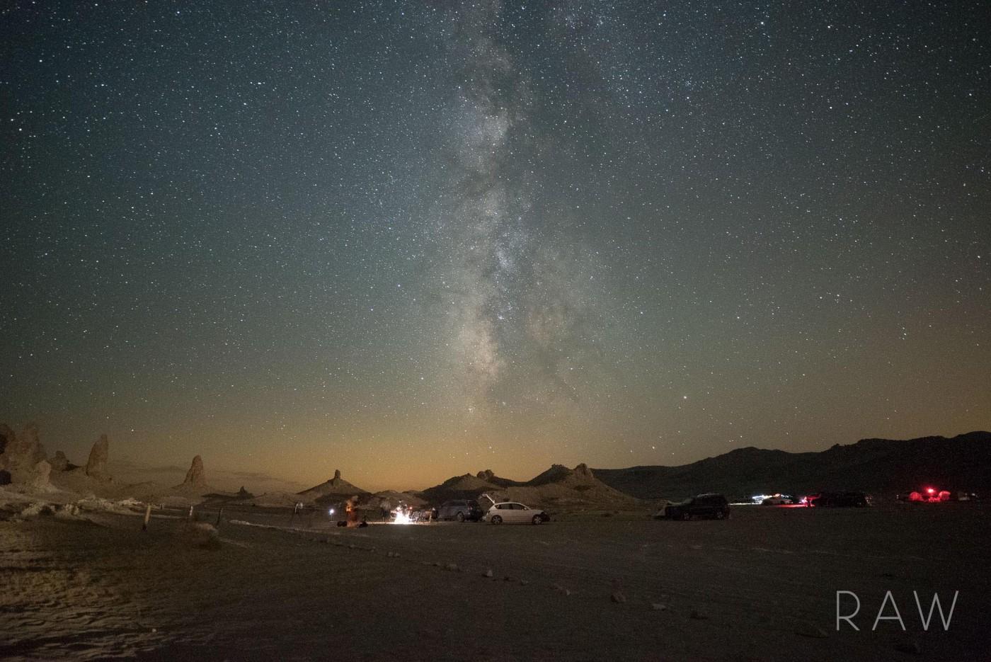 acadia-milky-way-astrophotography-lonely-speck-lightroom-preset-2