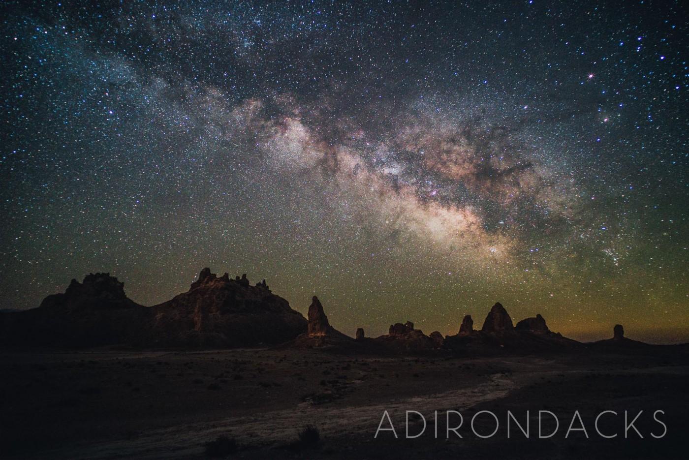 adirondacks-milky-way-astrophotography-lonely-speck-lightroom-preset-1