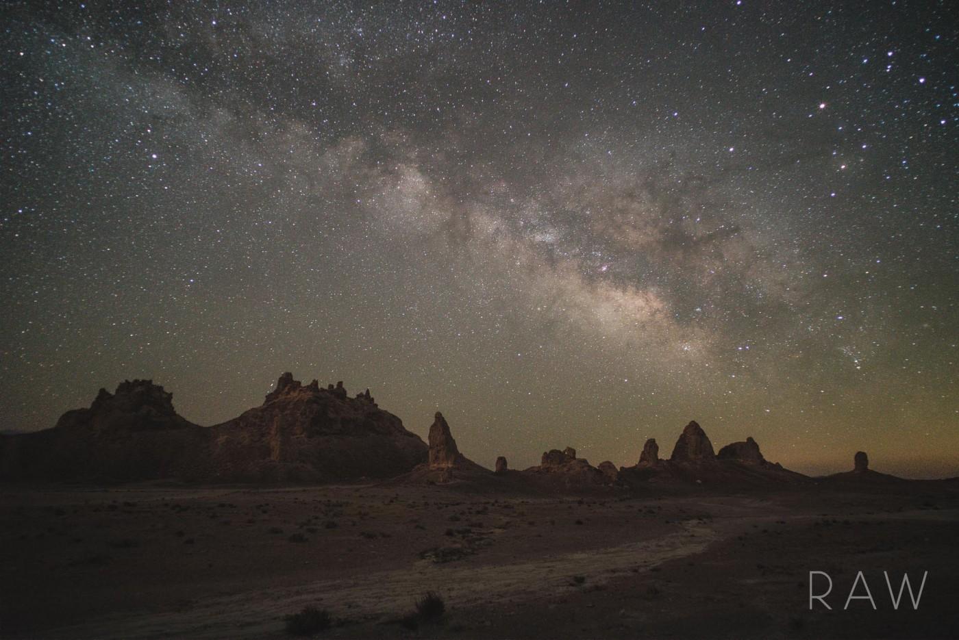 adirondacks-milky-way-astrophotography-lonely-speck-lightroom-preset-2