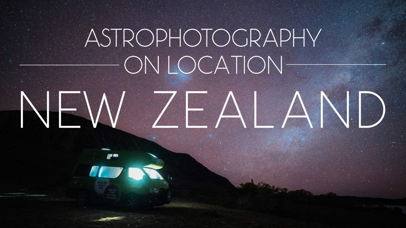 astrophotography-on-location-new-zealand