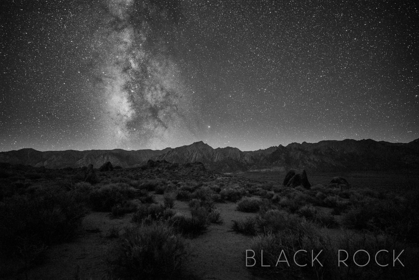 blackrock-milky-way-astrophotography-lonely-speck-lightroom-preset-1
