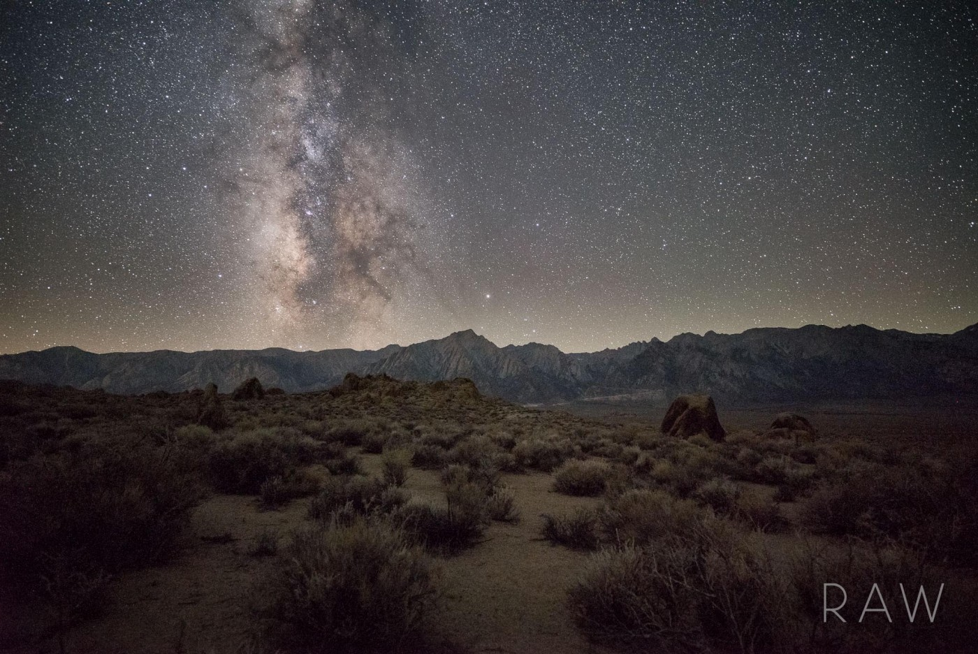 blackrock-milky-way-astrophotography-lonely-speck-lightroom-preset-2