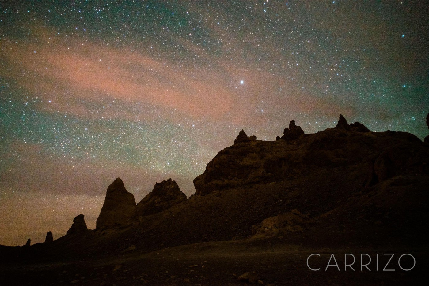 carrizo-milky-way-astrophotography-lonely-speck-lightroom-preset-1
