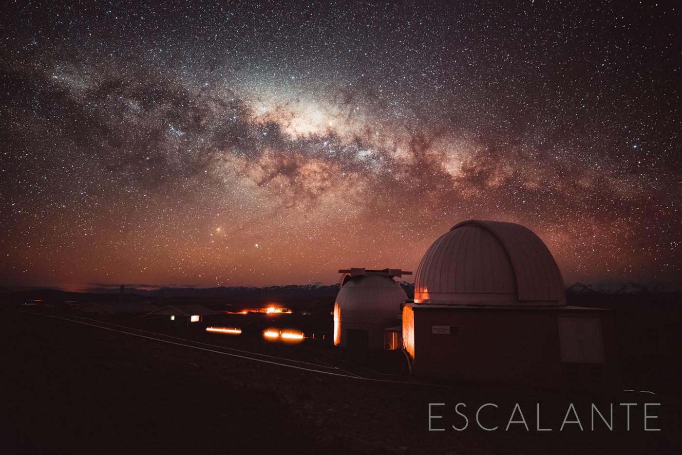 escalante3-milky-way-astrophotography-lonely-speck-lightroom-preset-1