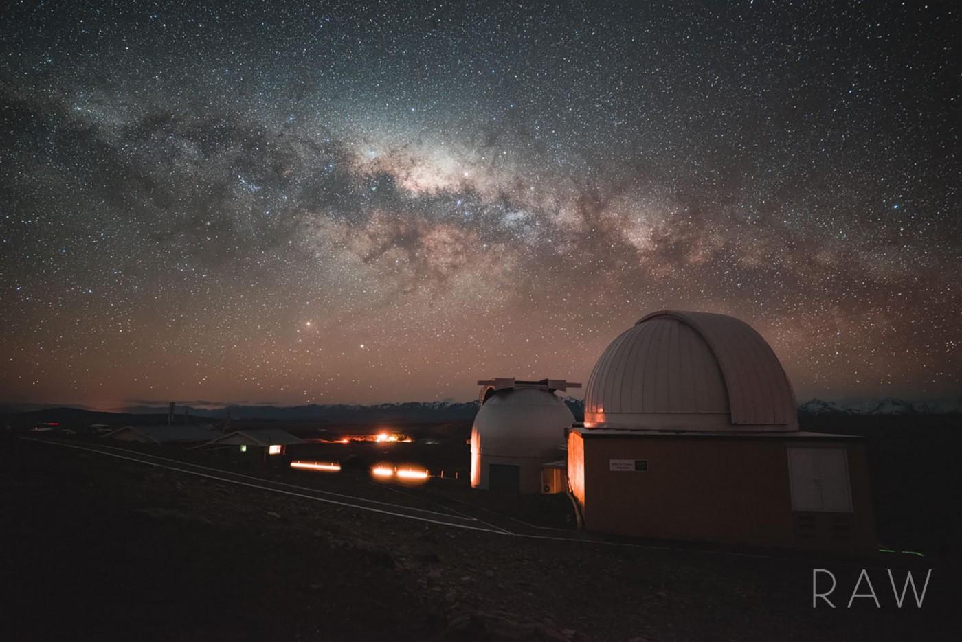 escalante3-milky-way-astrophotography-lonely-speck-lightroom-preset-2