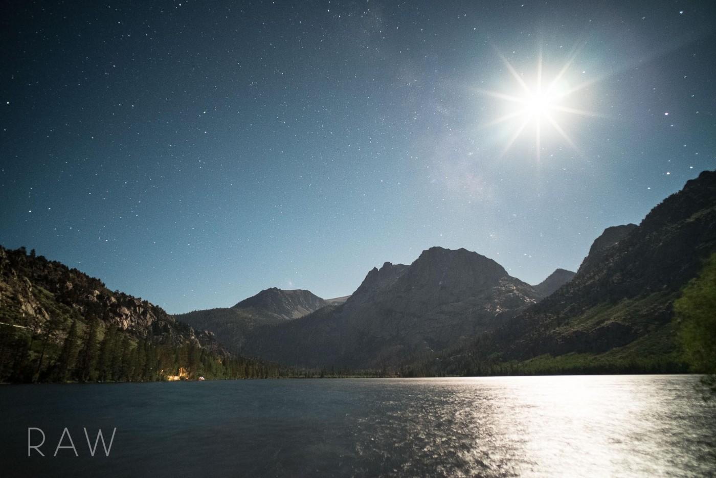 june-milky-way-astrophotography-lonely-speck-lightroom-preset-1