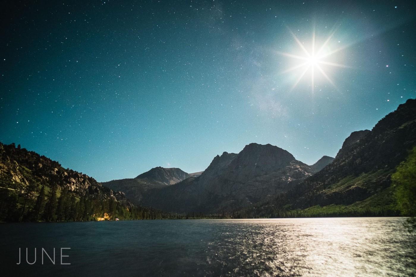 june-milky-way-astrophotography-lonely-speck-lightroom-preset-2