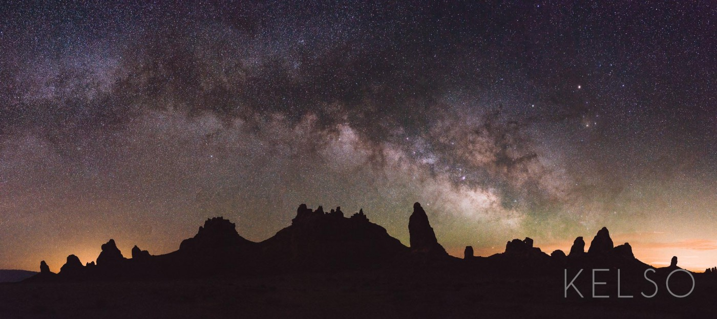 kelso-milky-way-astrophotography-lonely-speck-lightroom-preset-1