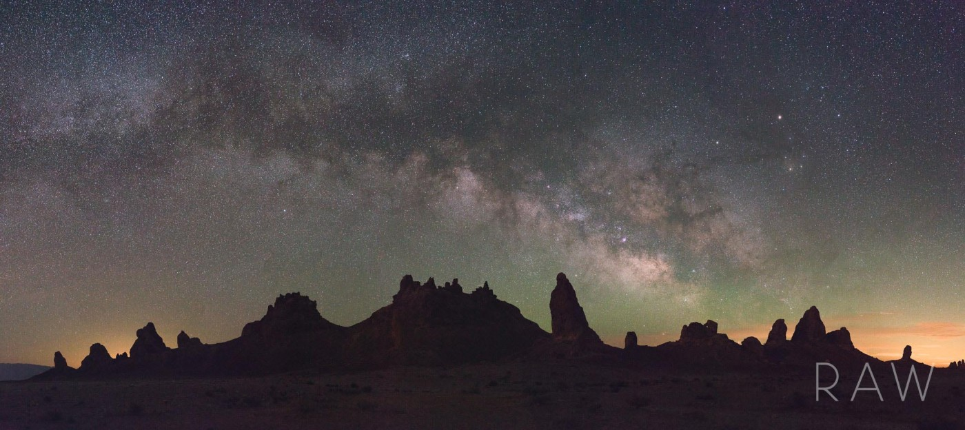 kelso-milky-way-astrophotography-lonely-speck-lightroom-preset-2