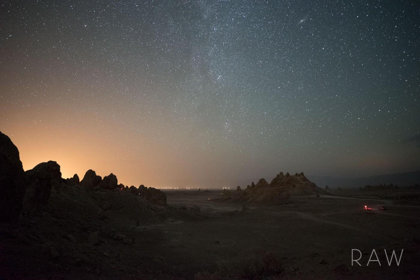 navajo-milky-way-astrophotography-lonely-speck-lightroom-preset-1