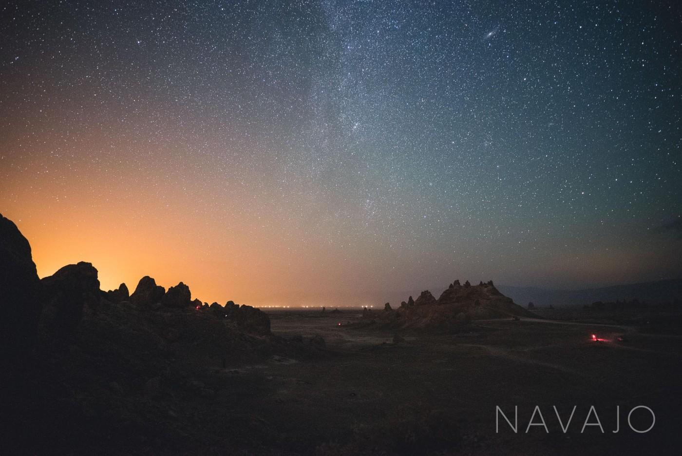 navajo-milky-way-astrophotography-lonely-speck-lightroom-preset-2