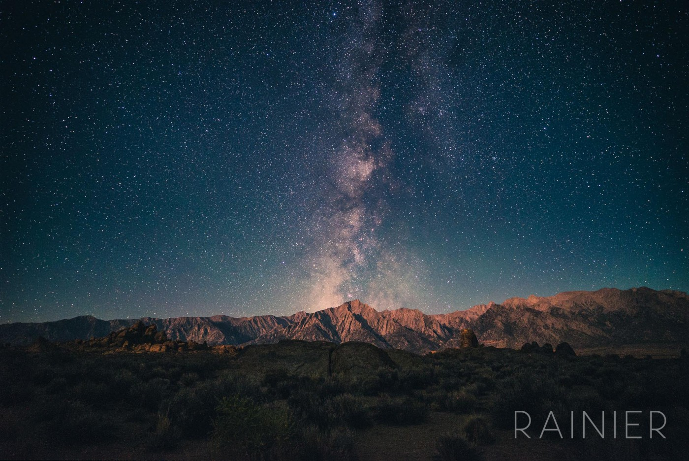 rainier-milky-way-astrophotography-lonely-speck-lightroom-preset-2