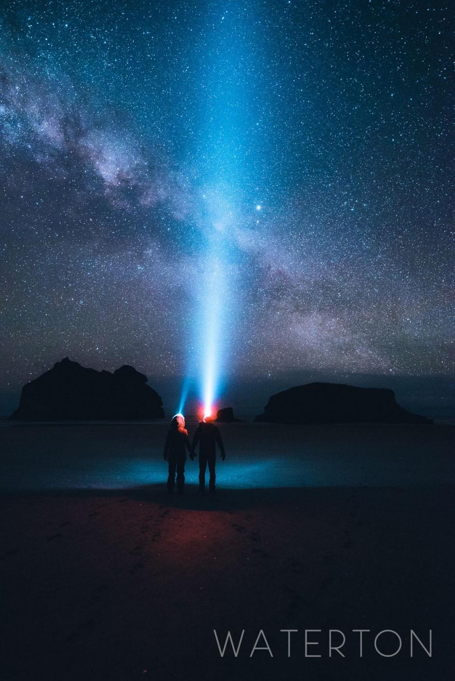 waterton-milky-way-astrophotography-lonely-speck-lightroom-preset-1