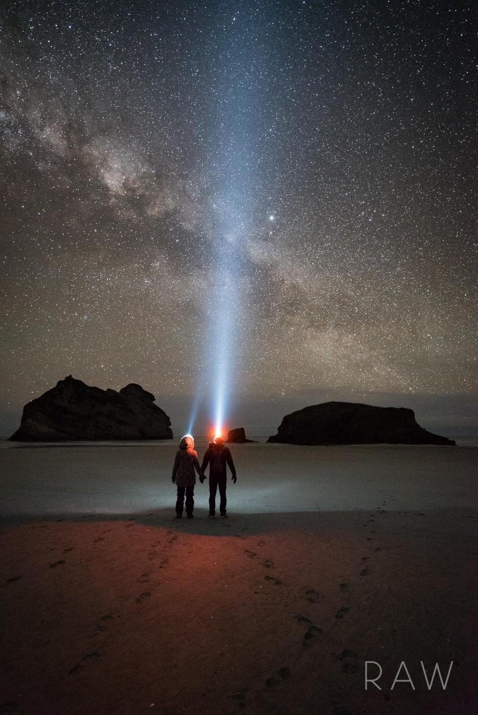 waterton-milky-way-astrophotography-lonely-speck-lightroom-preset-2-fixed