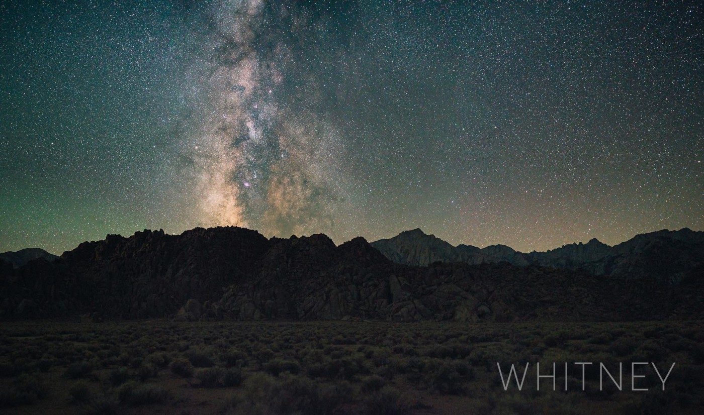 whitney-milky-way-astrophotography-lonely-speck-lightroom-preset-1