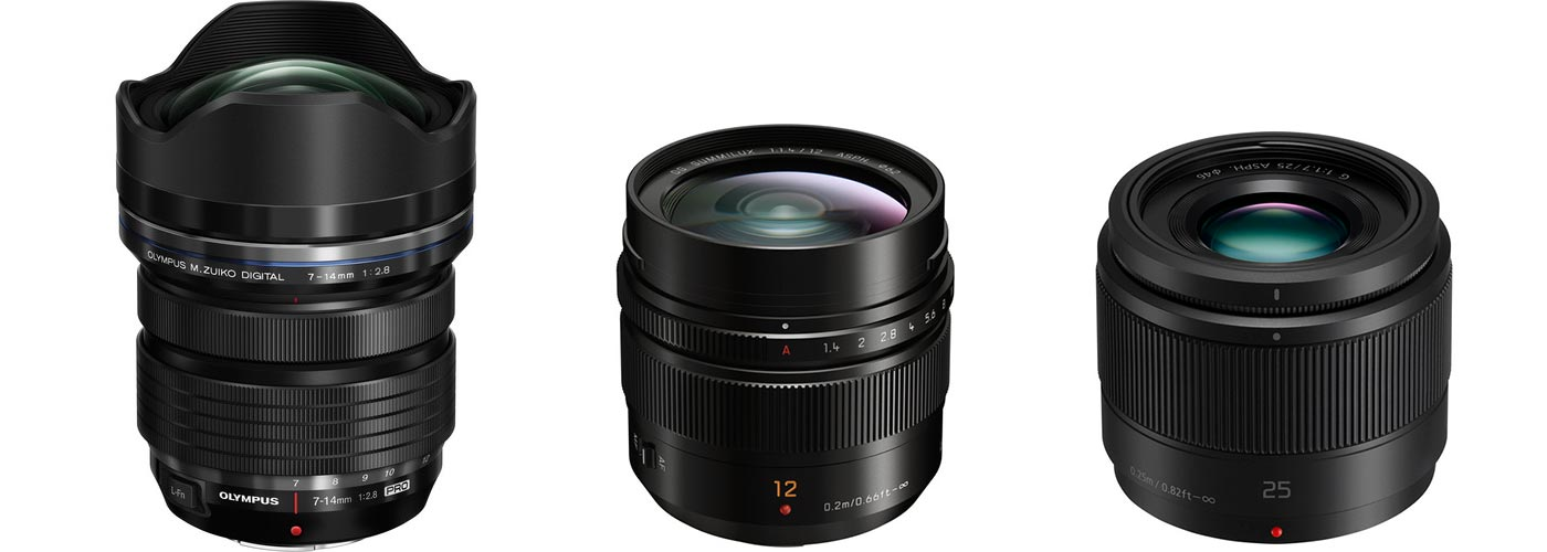 best-astrophotography-lens-micro-four-thirds