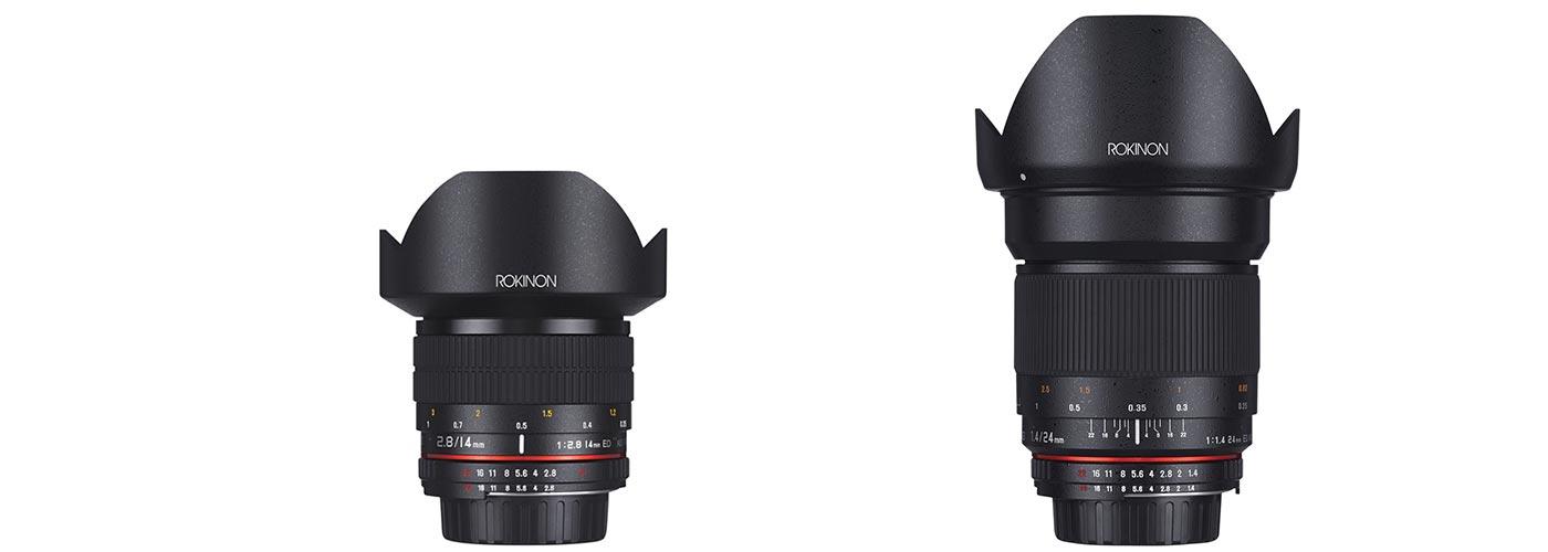 best-astrophotography-lens-rokinon-samyang-24mm-14mm