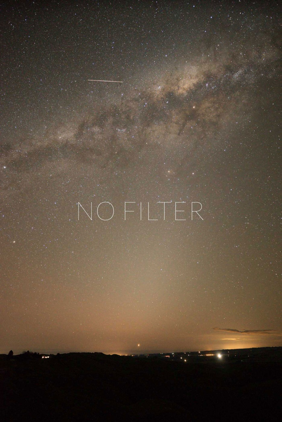 lonely-speck-pure-night-light-pollution-reduction-filter-example-new-zealand-2