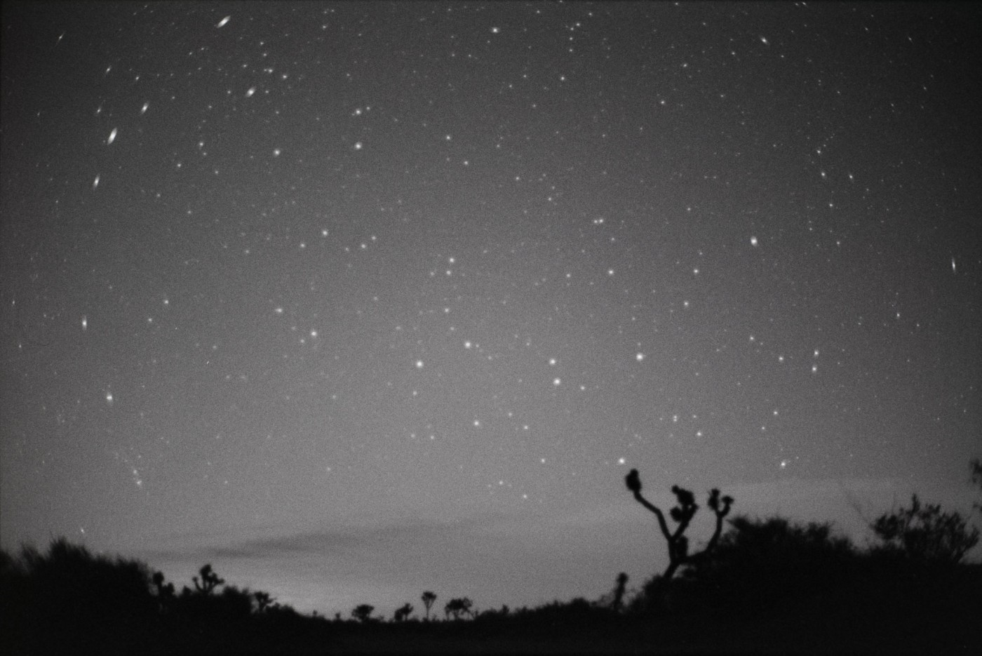 photographing-the-milky-way-on-film-5