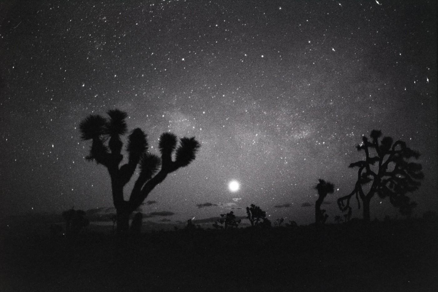 photographing-the-milky-way-on-film-joshua-tree-1