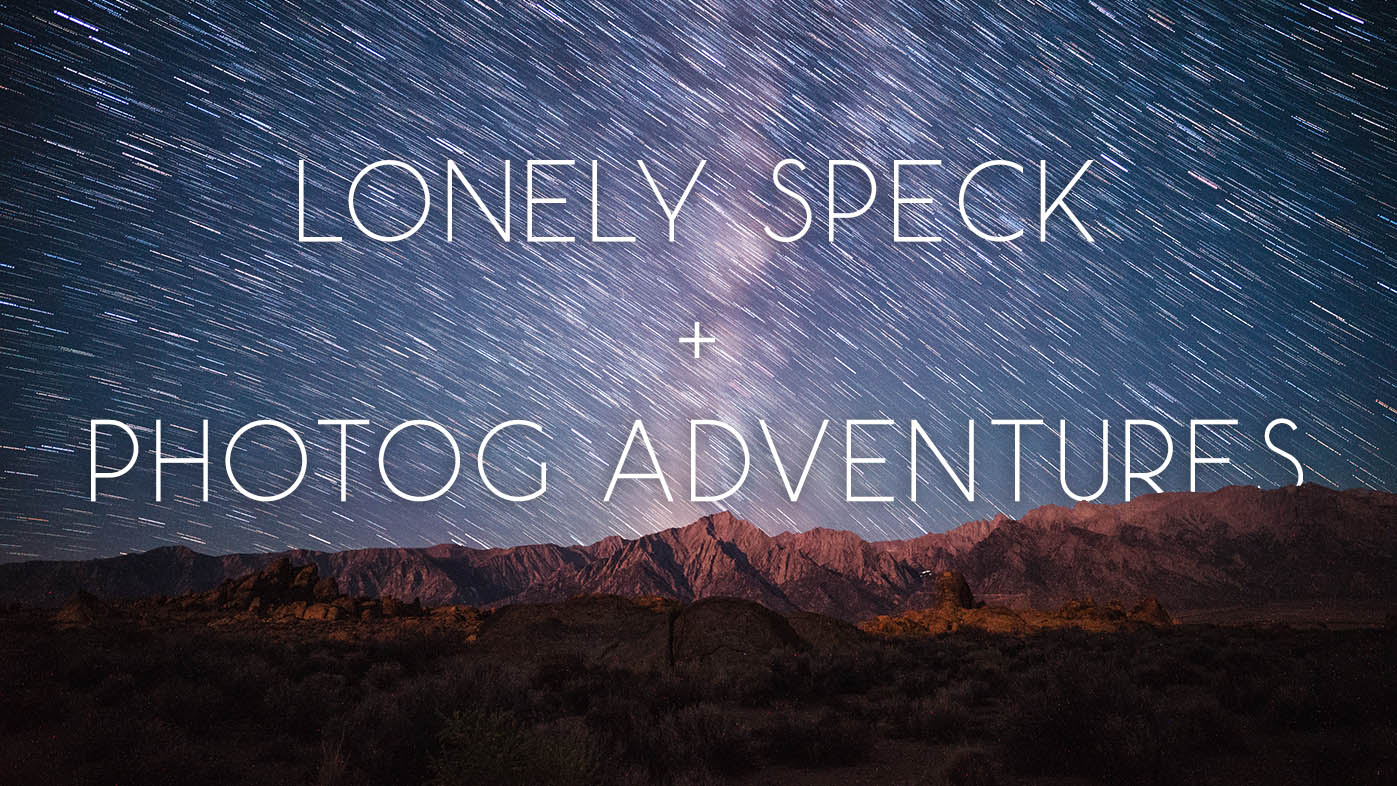 lonely-speck+photog-adventures-1